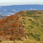 竜ヶ岳(三重県)、登山報告(速報)